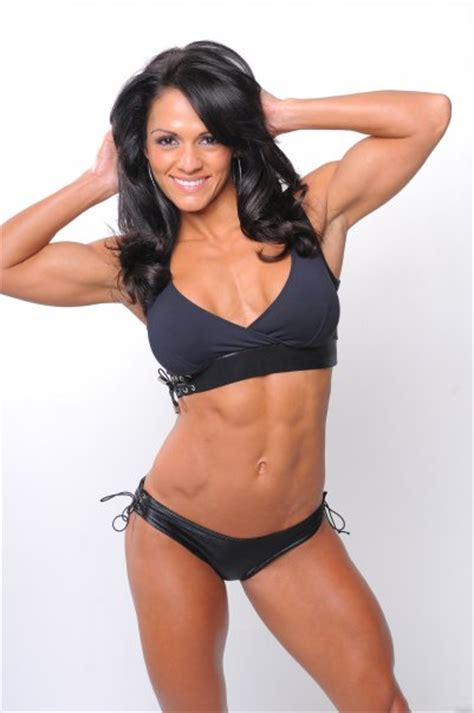 female hot all the time top 10 hottest and sexiest female bodybuilders of all time