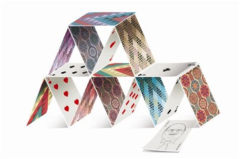 how to build a house of cards building a house of cards www pixshark com images galleries with a bite