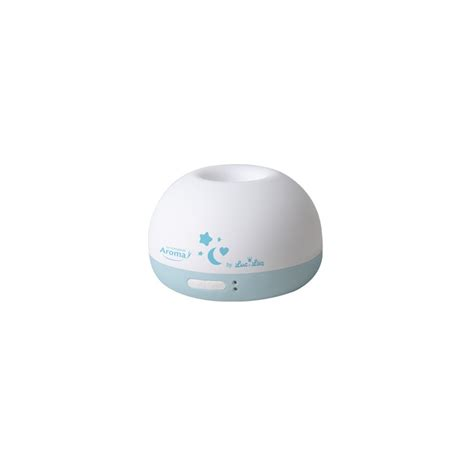 Comptoire Aroma by Le Comptoire Aroma Diffuseur Veilleuse B 233 B 233 3 En 1