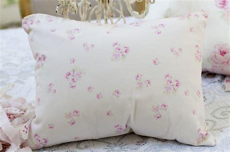 ruffled white bedding shabby chic style bedding white ruffle duvet
