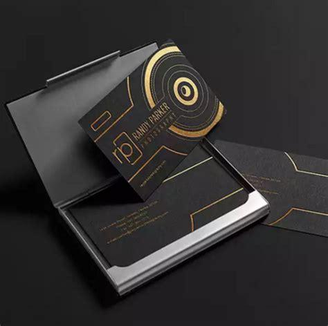 photographer visiting card templates psd 33 cool photographer business cards psd and exles ginva