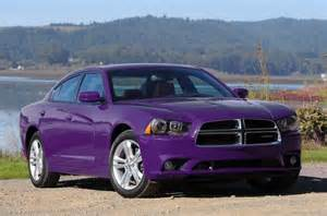 purple dodge charger i want it dodge charger s make