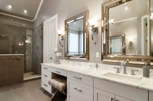 master bathroom ideas houzz beckington master bathroom transitional bathroom