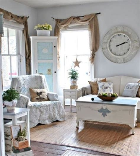 steunk home decorating ideas 45 comfy farmhouse living room designs to digsdigs
