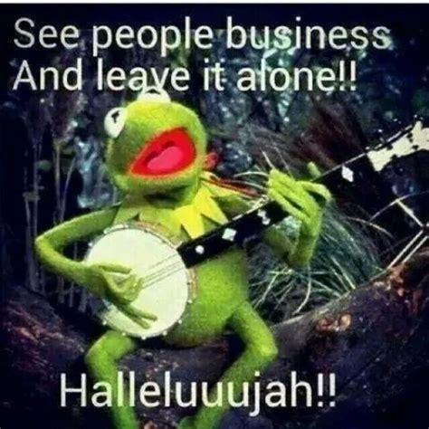 Jamaican Meme - 135 best jamaican memes images on pinterest caribbean