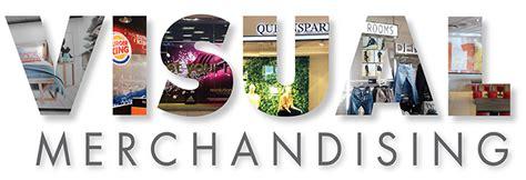imagenes marketing visual las claves del visual merchandising cursosypostgrados com