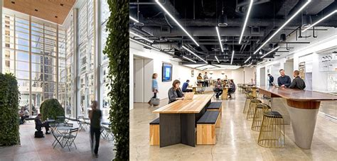 exploring the office design trends of 2018 sa