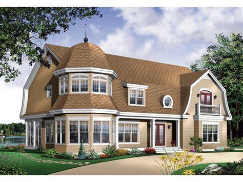 luxury farmhouse plans belsano luxury farmhouse plan 032d 0494 house plans and more