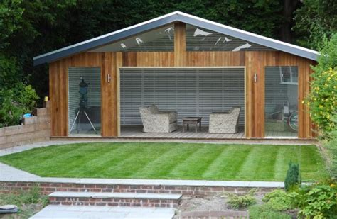 garden houses designs ค ดสรรมาแล ว 40 แบบบ านสวน ไอเด ยส ดสร างสรรค บนพ นท