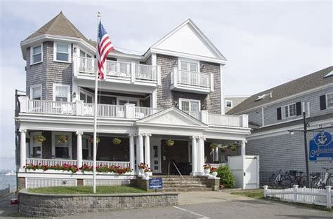Provincetown Bed And Breakfast Tripadvisor by Commercial Provincetown Ma Top Tips Before You