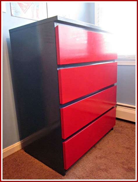 paint ikea dresser 19 best ikea ps 2014 images on pinterest ikea ps 2014