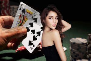 bonus bonus  diberikan oleh situs judi idn poker energy medicine