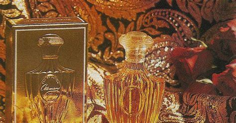Perfume Ottomane Ulric De Varens by Enciclop 233 Dia De Cromos Ulric De Varens Perfumes 1992