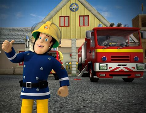 Kids Playroom Ideas by Fireman Sam Themed Party Ideas Brisbane Kids