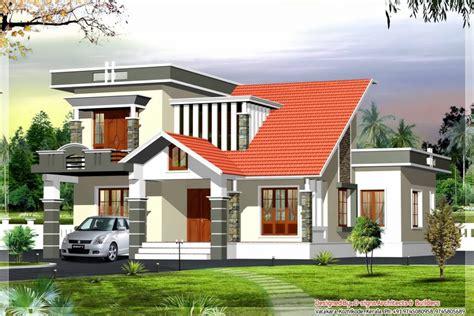 28 house design 2017 modern house plan dexter home modern house plans kerala style inspirational 28 house
