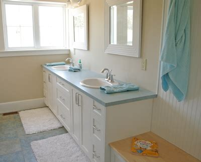 clc kitchens and bathrooms nova scotia master cabinetry maker thinks outside the box