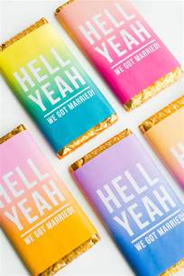 free bar wrappers printable templates free printable chocolate bar wrappers for your favours