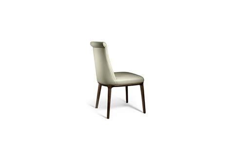 poltrona frau sedie poltrona frau sedia milia shop