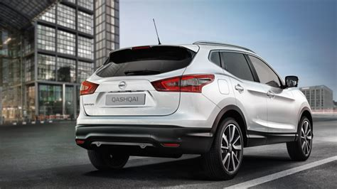nissan egypt 2017 nissan qashqai prices in egypt gulf specs reviews