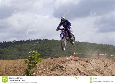 free motocross racing motocross racing royalty free stock photos image 940798