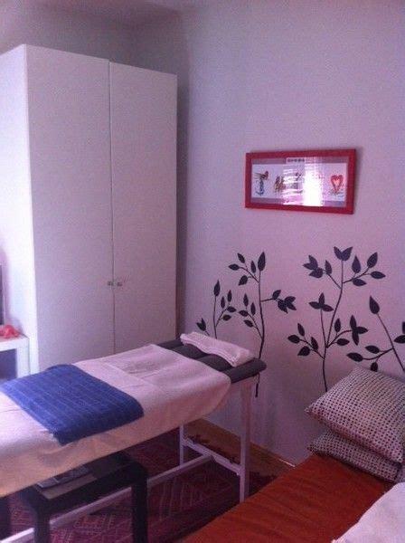 decorar sala masajes resultado de imagen para decoracion de gabinetes de