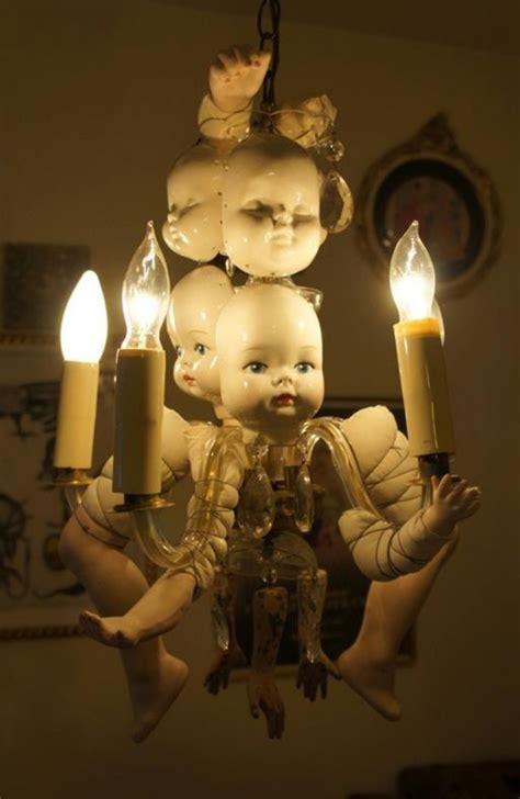 creepy halloween decorations ideas decoration love