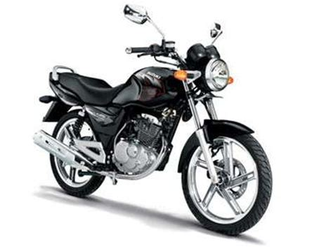 Suzuki Philippines Price List Motorcycle Suzuki Thunder 125 For Sale Price List In The