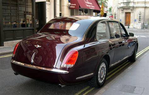 car wallpapers bentley state limousine