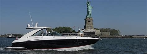 fishing boat rentals long island long island private yacht charters in long island port