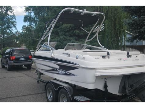 wakeboard boats for sale washington state 2009 glastron gt205 wakeboard powerboat for sale in washington
