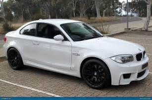 ausmotive 187 drive thru bmw 1 series m coup 233