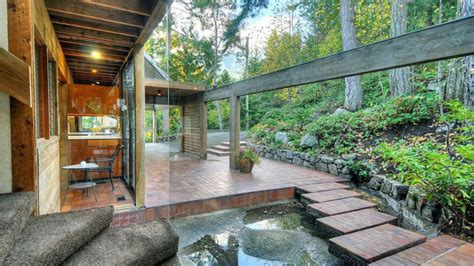 erickson architectural home design inc a west vancouver home by quot the other guy quot