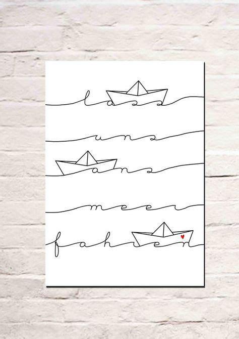 Bewerbung Xenos Die Besten 17 Ideen Zu Weltkarte Zum Ausmalen Auf Bilderrahmen Tattoos Bilder Zum