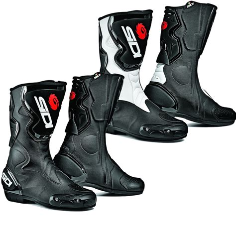 sidi motorcycle boots 31 perfect sidi womens motorcycle boots sobatapk com