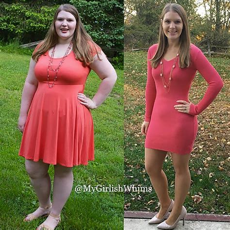 weight loss before and after 100 pound weight loss popsugar fitness