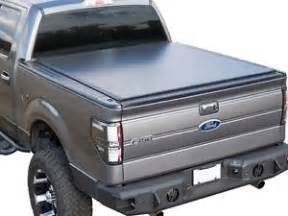 Tonneau Covers 2017 Silverado 1500 Gator Roll Up Tonneau Cover Chevy Gmc Silverado