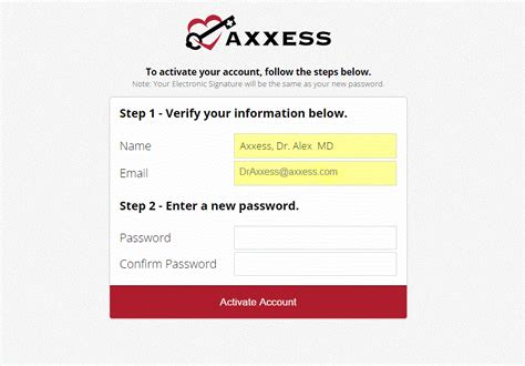 Axxess Home Health by Axxess Home Health Login 28 Images App Shopper Axxess