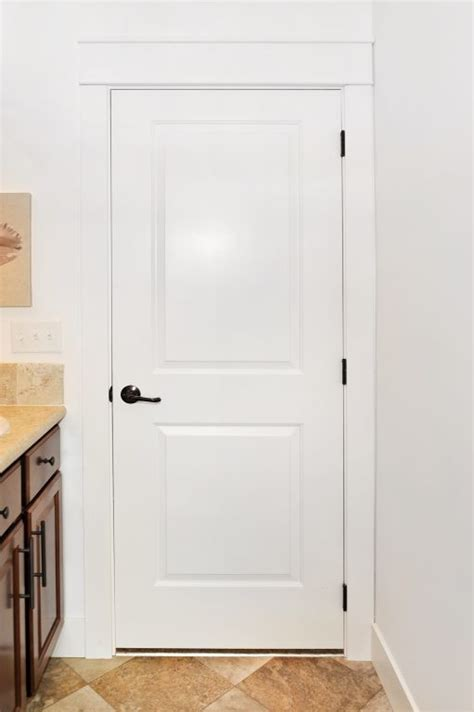 Solid Wood Interior Doors Wholesale Fabulous Solid Wood Cheap White Doors Interior
