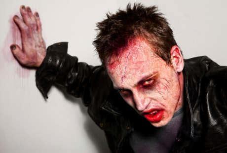 tutorial gitar zombie waw amerika serikat waspadai adanya serangan zombie