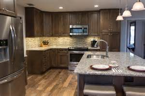 kitchen cabinets rockville md stunning 50 kitchen cabinets rockville md inspiration of kitchen cabinet refinishing rockville