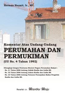 Buku Konsep Hukum H L A Hart 2009 Nusamedia Al penerbit buku cv mandar maju