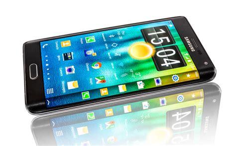 imagenes para celular gratis samsung evoluci 243 n de los celulares samsung en su tecnolog 237 a de