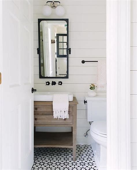 mudroom bathroom ideas powder room from katemarkerinteriors using the in stock