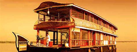 kerala boat house quotes boat interiors boat interiors quotes seating interiors