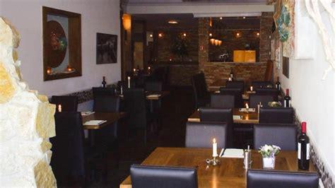alfa cuisine restaurante alfa en maassluis 250 opiniones precios y
