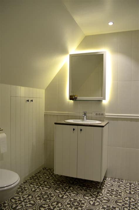 kleines badezimmer umgestaltet ideen budget kleine badkamer landelijk devolonter info