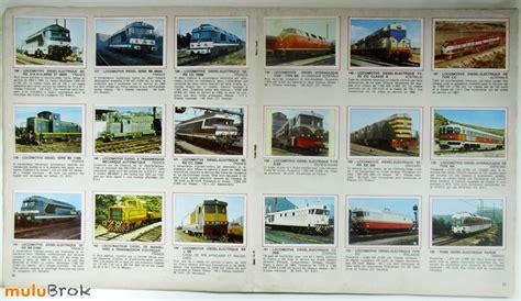 livre collection l histoire du chemin de fer la vie