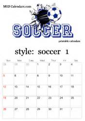 sports calendar template indiana bloomington 2014calendar new calendar
