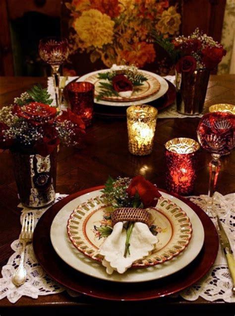 la tavola di san valentino apparecchiare e decorare la tavola di san valentino ieri