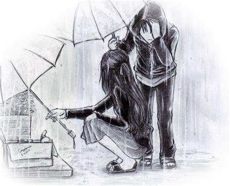wallpaper anime romantis gambar kartun romantis kumpulan gambar animasi